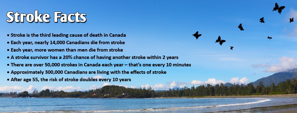 Stroke Facts
